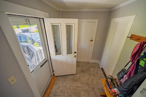 32 West Cobble Hill Road Barre Town VT 05641