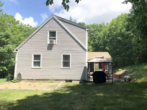 280 Shaker Road Concord NH 03301