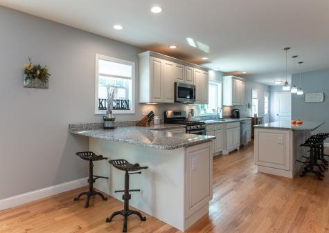 187 Litchfield Road Londonderry NH 03053