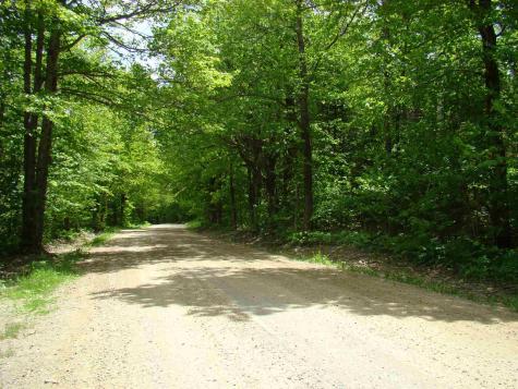 West Hill Readsboro VT 05350