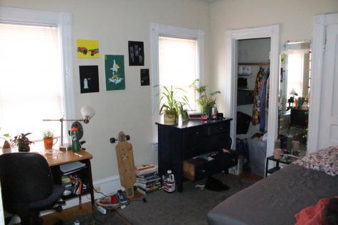 135 Loomis Street Burlington VT 05401