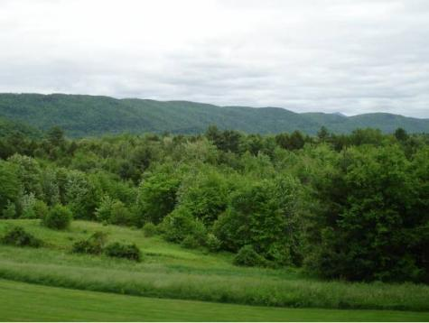 3A Birdie Drive Hinesburg VT 05461