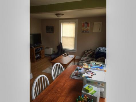 116 Maple Street Burlington VT 05401