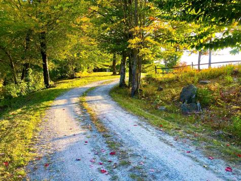 27 Sled Run Drive Landgrove VT 05148