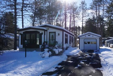 837 Middlewood Road Williston VT 05495