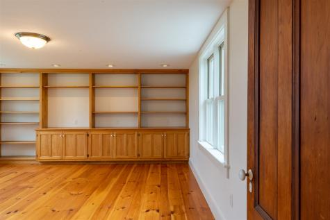 346 Sperry Road Cornwall VT 05753