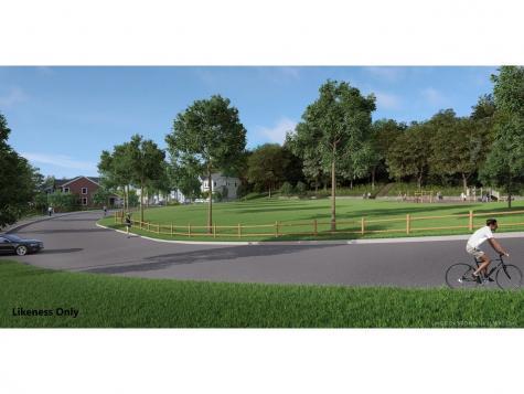 301 O'Brien Farm Road South Burlington VT 05403