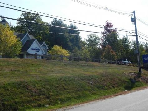 40 Upper Ladd Hill Road Meredith NH 03253