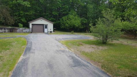 551 White Mountain Highway Tamworth NH 03886