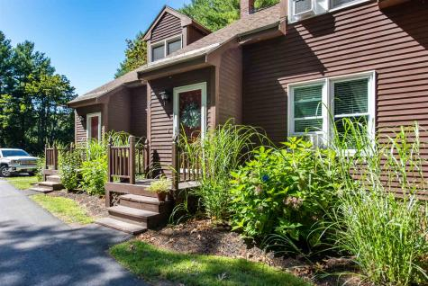 112 Bellamy Woods Street Dover NH 03820
