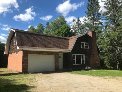 5309 Darling Hill Road Burke VT 05832