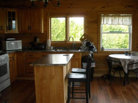 600 Farm Road Lowell VT 05847