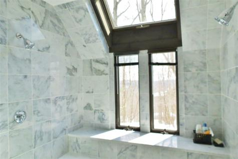 421 Peregrine Road Plymouth VT 05056