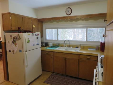 49 Knollwood Terrace St. Johnsbury VT 05819