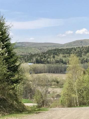6 River View Colebrook NH 03576