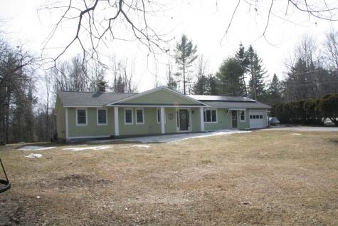 225 Woodland Road Waterford VT 05819