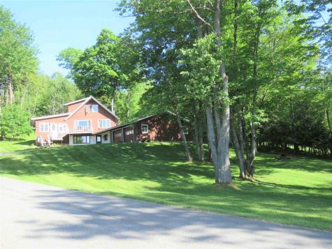 279 Missionary Acres Derby VT 05829