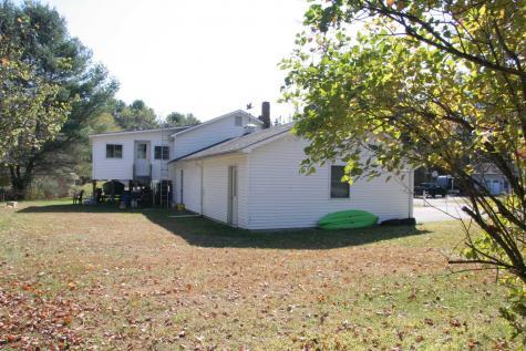 224 Hillside Avenue St. Johnsbury VT 05819