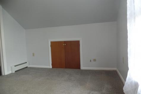 38 Bailey Street Barre City VT 05641