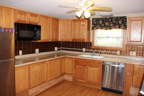 291 Appletree Point Road Burlington VT 05408