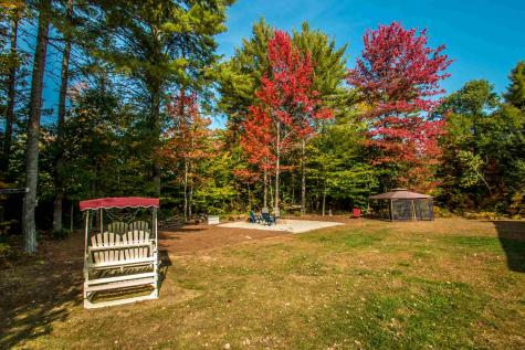 79 Jefferson Road Conway NH 03813