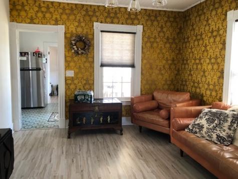 102 Brown Street Rutland VT 05701