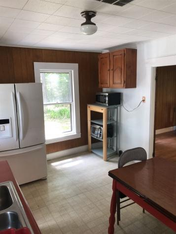 559 Sunapee Route 103 Street Newport NH 03773