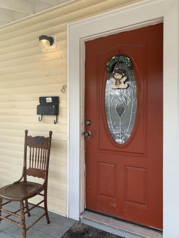 8 Coral Street Concord NH 03303