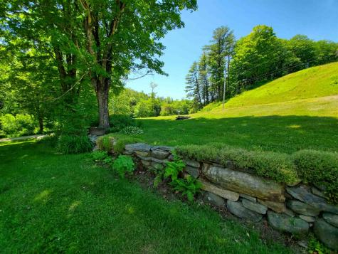 35 Theron Fisher Drive Grafton VT 05146