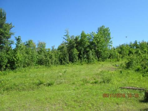 10120 Forest Lake - Canaan Hill Road Averill VT 05901