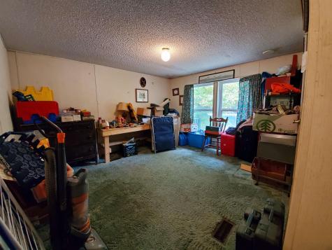 120 Cormier Road Danville VT 05828