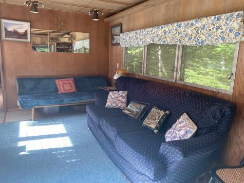 285 Mountain Road Lempster NH 03605