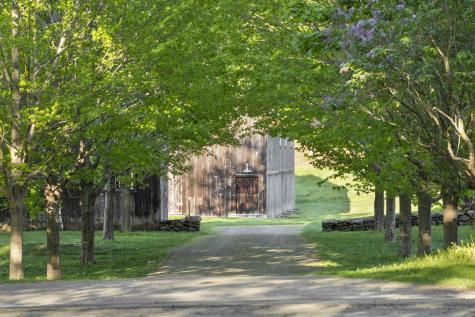 37 Brothers Road Hartland VT 05048