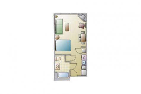343; Qtr. I V Jackson Gore Inn Ludlow VT 05149