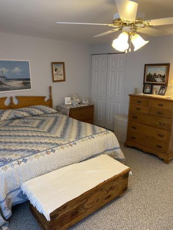 131 Morningside Commons Brattleboro VT 05301