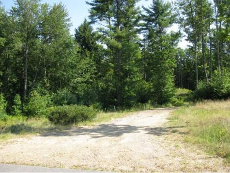 26 Turner Way Laconia NH 03246