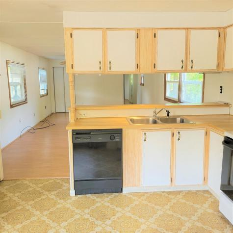 4 Eric Place Claremont NH 03743