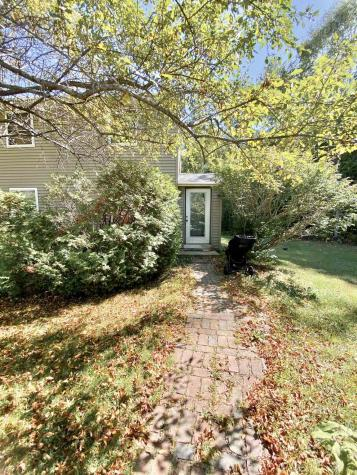 15 Broomstick Lane Campton NH 03223