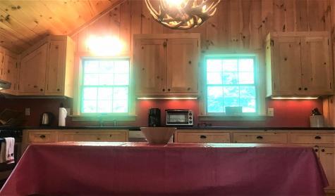 43 Bear Lair Lane Wilmington VT 05363