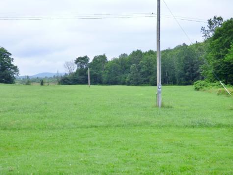 2987 VT Route 100 Route Westfield VT 05874