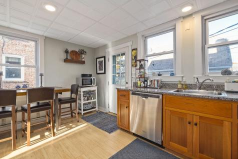 194 Concord Way Portsmouth NH 03801