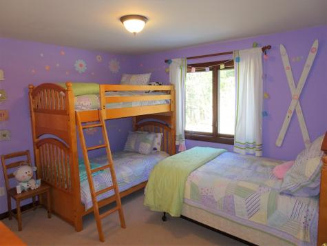 345 Susan Lynn Lane Wardsboro VT 05360