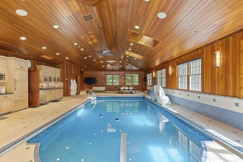264 Forest Road Wolfeboro NH 03894