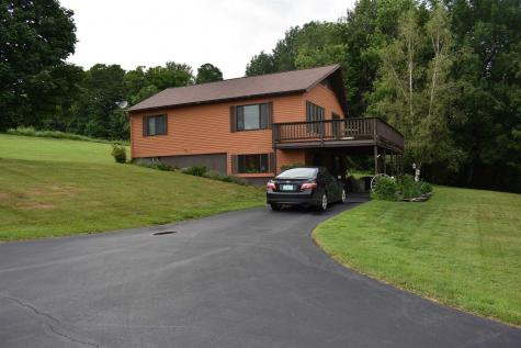42 Quarry View Road Williamstown VT 05679