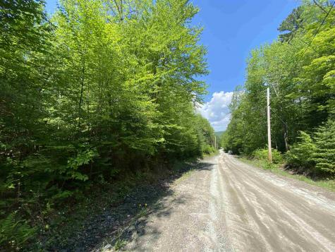Youngs Road East Haven VT 05837