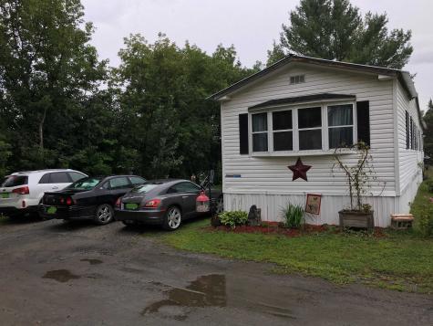 43 Fourth Street Northfield VT 05664
