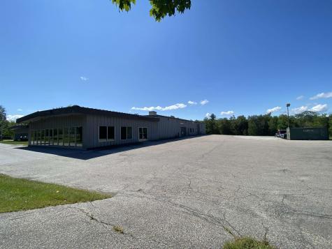 112 Squires Road Clarendon VT 05759