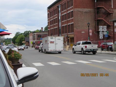 429 Railroad Street St. Johnsbury VT 05819