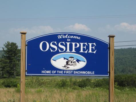 29 Beech River Circle Ossipee NH 03814