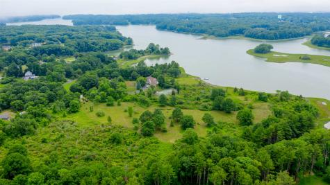 Lot 16 Spencers Way Kittery ME 03904